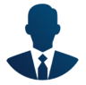 Executive_Icon